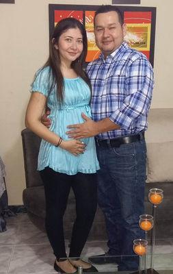 experiencias manejor de la fertilidad Clínica Universidad de La Sabana